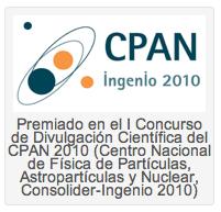 Premio CPAN