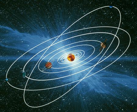 solar_system_2