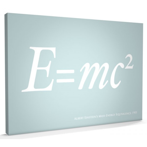 einstein-s-e-equals-mc2