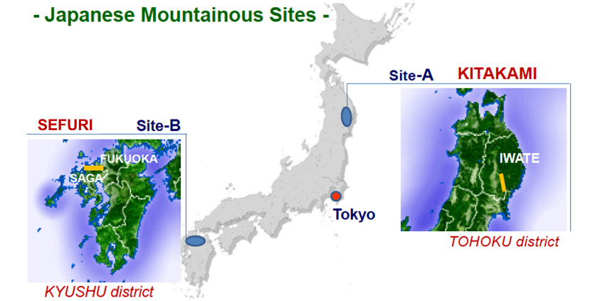 japanese_sites
