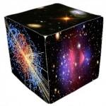Materia Oscura y LHC