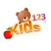 App-KidsLearning01.jpeg