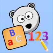 App-KidsPlayLearn.jpeg
